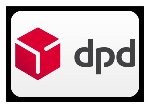 Versanddienst DPD