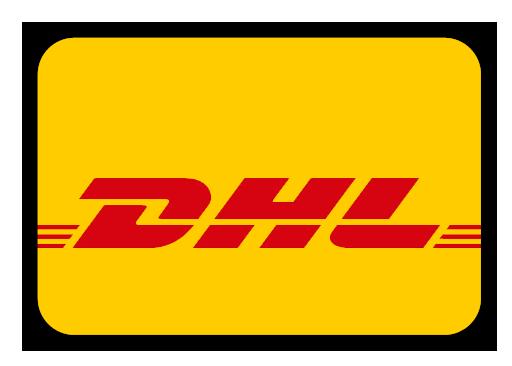 Versanddienst DHL