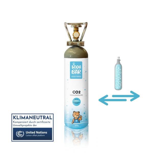 CO2-Kohlensäure-Wiederbefüllung_bis2kg
